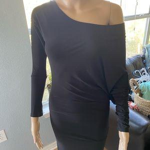 Loila boutique dress size small